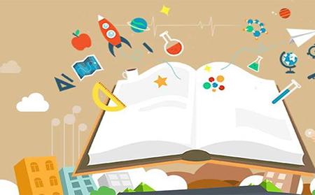 教育app开发