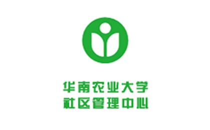 华农大学社区app